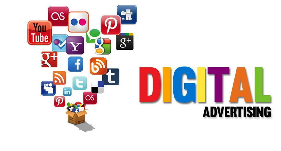 Automotive Dealership Digital Advertising Consultants | Build Traffic and Save