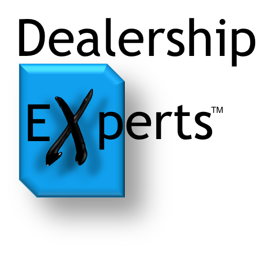 Dealership Experts Automotive Staffing and Consulting Services